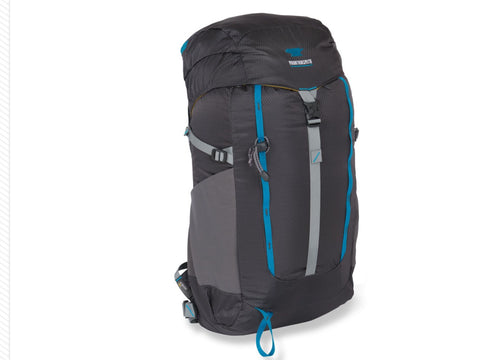 MountainSmith Camping and Outdoor Gear