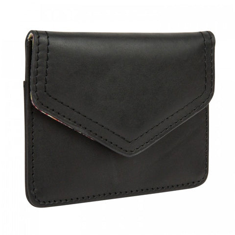 Travelon 73059 RFID Envelope Card Holder