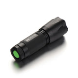 GoVolt G250 Flashlight