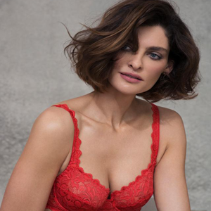 Celebrate the Season in Wonderful Wacoal Lingerie