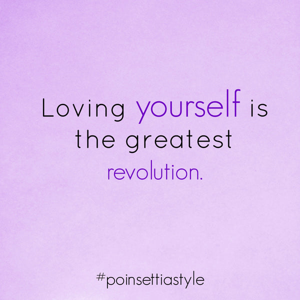 Loving-Yourself-Is-The-Greatest-Revelation