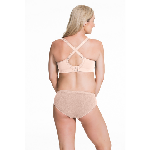 https://www.poinsettiastyle.co.uk/products/cake-maternity-sugar-candy-full-bust-seamless-nursing-bra-nude-27800501