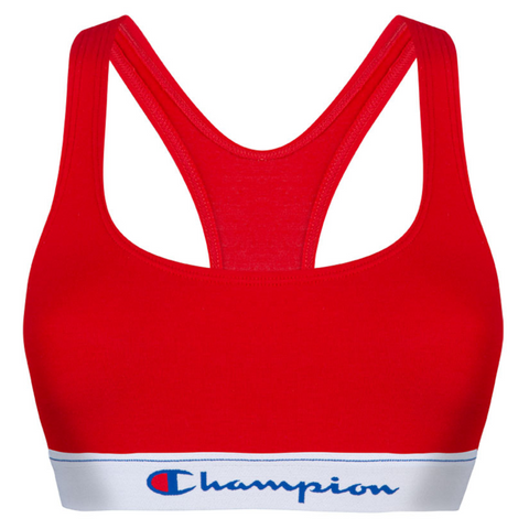 https://www.poinsettiastyle.co.uk/products/champion-racer-top-classic-crop-top-bra-scarlet-red-y0ab09ng?_pos=8&_sid=39015424c&_ss=r