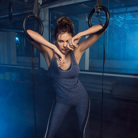 https://www.poinsettiastyle.co.uk/collections/freya-womens-sportswear-activewear/products/freya-active-reflective-twist-exercise-leggings-total-eclipse-blue-ac4008tte