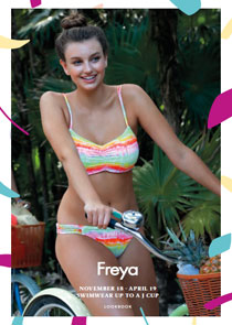 Freya-Swimwear-Lookbook-Summer-2019
