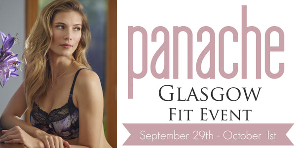 Panache-Lingerie-Modelled-By-Role-Models_Glasgow-UK-Bra-Fitting-Event-September-October