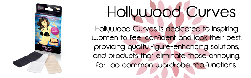 Hollywood-Curves-Banner