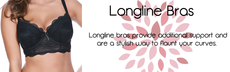 Longlin-bras-for-sale-banner