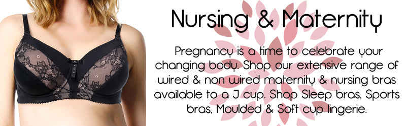 Maternity-Nursing-Bra-Sale