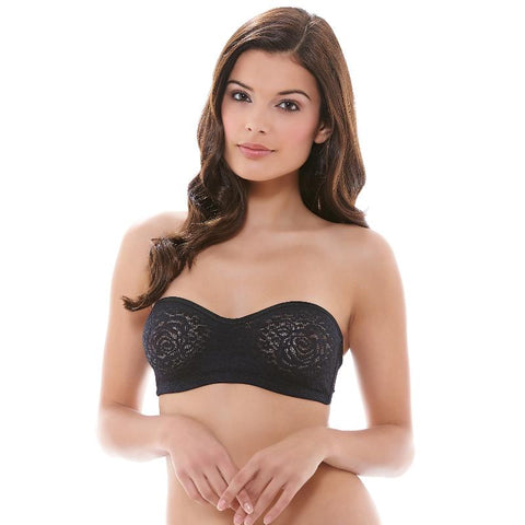 https://www.poinsettiastyle.co.uk/products/wacoal-lingerie-halo-lace-strapless-bra-black-wa854205blk?_pos=23&_sid=2c92c0a41&_ss=r