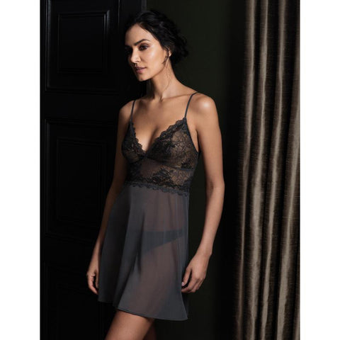 https://www.poinsettiastyle.co.uk/collections/wacoal-lingerie/products/wacoal-lingerie-lace-perfection-chemise-charcoal-grey-we135009chl