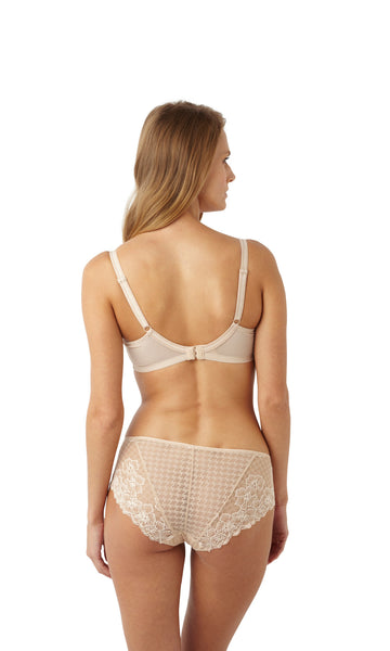 Panache-Lingerie-Envy-Balconette-Bra-Nude-7285-Brief-7282-Back