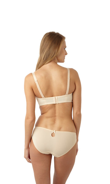 Panache-Lingerie-Evie-Strapless-Bra-Straps-On-Nude-5320-Brief-5322-Back