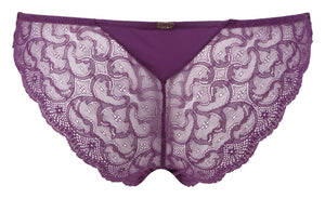Masquerade-Lingerie-Ardour-Brief-Mulberry-7182-Back