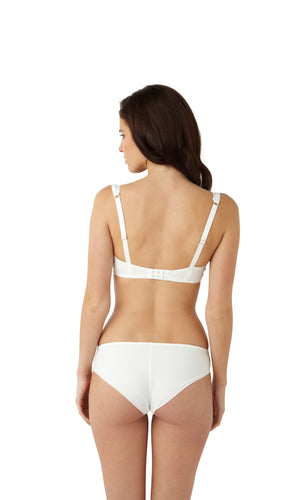 Masquerade-Lingerie-Serenity-Plunge-Bra-Ivory-7536-Brief-7532-Back