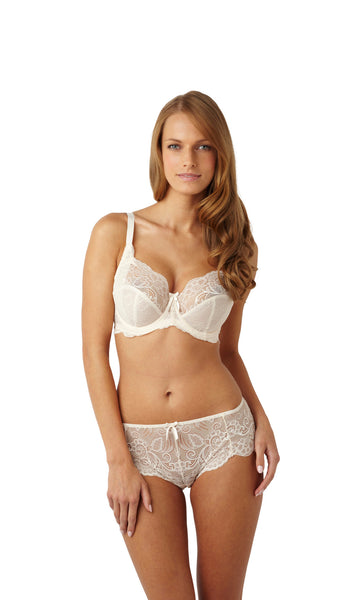 Panache-Lingerie-Andorra-Full-Cup-Bra-Pearl-5675-Short-5674-Front