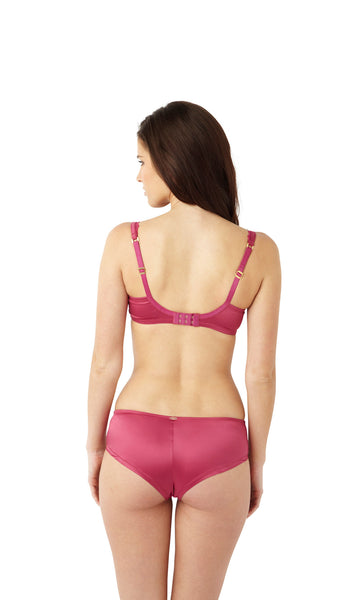 Masquerade-Lingerie-Angie-Balconette-Bra-Raspberry-7171-Brief-7172-Back