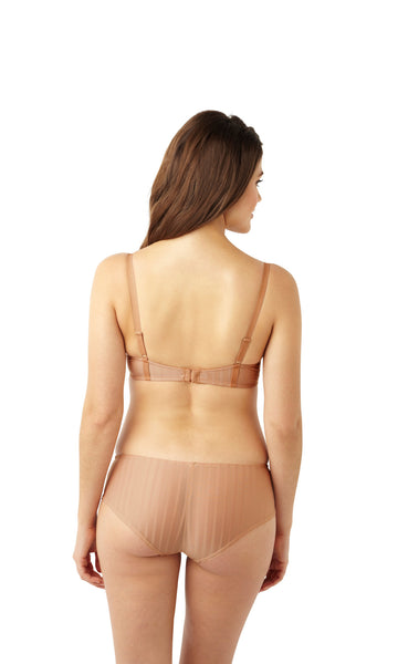 Cleo-Maddie-Moulded-Balconette-T-Shirt-Bra-Nude-7201-Brief-7202-Back