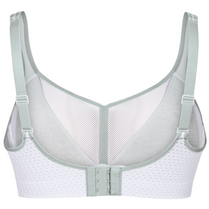 Anita-Active-Air-Control-Maximum-Support-White-Sports-Bra-5544006-Back