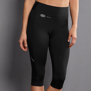 Anita-Active-Black-Sports-Leggings-Tights-1685001