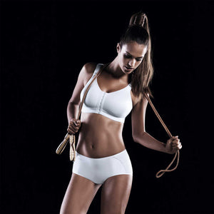 Anita-Active-Frontline-Open-White-Sports-Bra-5523006-Lifestyle