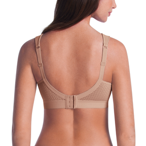 Anita-Active-Maximum-Support-Desert-Nude-Sports-Bra-5527753-Back
