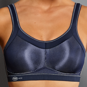 Anita-Active-Momentum-Maximum-Support-Blue-Iris-Sports-Bra-5529371