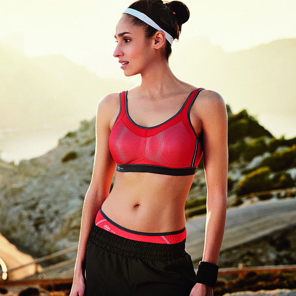 Anita-Active-Momentum-Maximum-Support-Red-Sports-Bra-5529255-Lifestyle