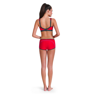 Anita-Active-Momentum-Maximum-Support-Red-Sports-Bra-5529255-Short-1627255-Back
