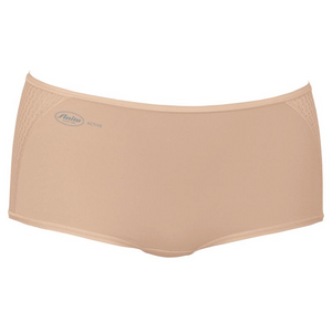 Anita-Active-Nude-Sports-Brief-1627753-Front