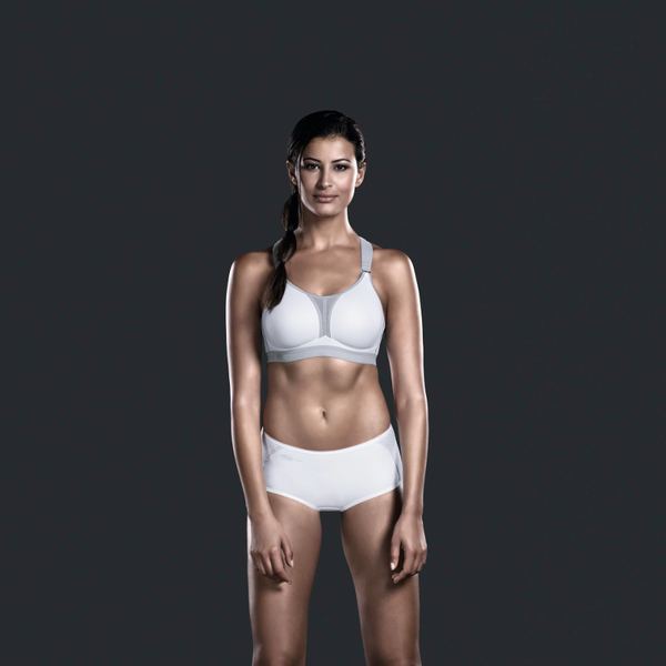 Anita-Dynamix-Star-Maximum-Support-White-Metallic-Sports-Bra-5537670-Lifestyle