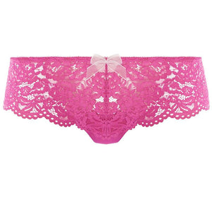 BTemptd-Ciao-Bella-Pink-Yarrow-Tanga-Brief-WB945144656