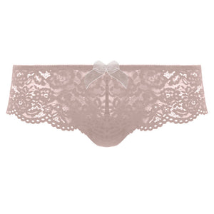 Btemptd-Ciao-Bella-Rose-Smoke-Tanga-Brief-WB945144278