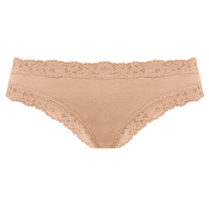Btemptd-Lingerie-Au-Natural-Nude-Insta-Ready-Bikini-Brief-WB978229295