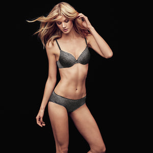 Btemptd-Lingerie-Heather-Grey-B-Splendid-Contour-Bra-WB953255029-Bikini-Brief-Underwear-WB943255029-Lifestyle