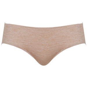 Btemptd-Lingerie-Heather-Nude-B-Splendid-Bikini-Brief-Underwear-WB943255929