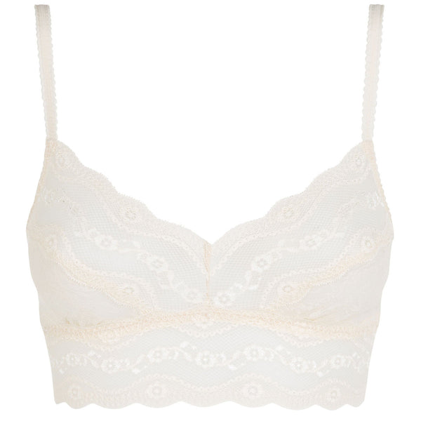 Btemptd-Lingerie-Lace-Kiss-Mother-Pearl-Bralette-WB910182279