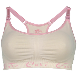 Cake-Lingerie-Blush-Pink-Nude-Cotton-Candy-Nursing-Bra-Front