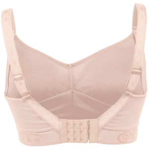 Cake-Maternity-Sugar-Candy-Nude-Seamless-Wire-Free-Nursing-Bra-Zoom-Back