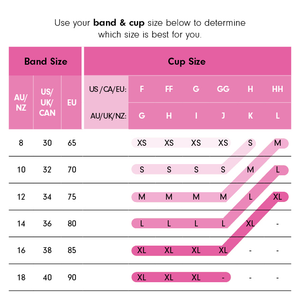 Cake-Maternity-Sugar-Candy-Nursing-Bra-Sizing-Chart