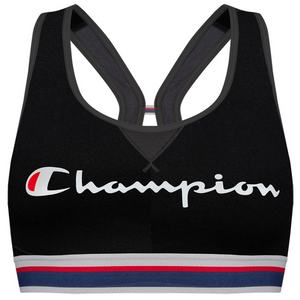 Champion-Authentic-Athletic-Crop-Top-Bra-Black-Y08R03AM