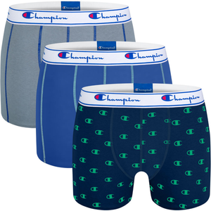 Champion-Legacy-Print-LT-City-Blue-Grey-Boxer-Short-Underwear-3-Pack-Y081W39FY