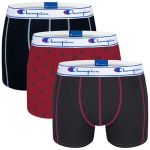 Champion-Legacy-Print-LT-Coach-Black-Red-Boxer-Short-Underwear-3-Pack-Y081W39N0