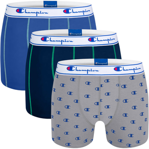 Champion-Legacy-Print-LT-District-Blue-Grey-Boxer-Short-Underwear-3-Pack-Y081W39FW.