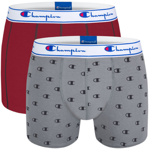 Champion-Legacy-Print-LT-Unity-Red-Grey-Boxer-Short-Underwear-2-Pack-Y081W29MX