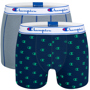 Champion-Legacy-Print-LT-Urban-Blue-Grey-Boxer-Short-Underwear-2-Pack-Y081W29FT