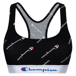 Champion-Racer-Top-Classic-Crop-Top-Bra-Black-Y0AB09NI