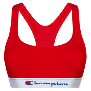 Champion-Racer-Top-Classic-Crop-Top-Bra-Red-Y0AB09NG