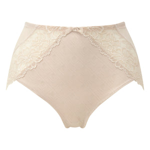 Charnos-Lingerie-Betsy-Nude-Deep-Brief-Panty-146209NUE