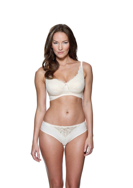 Charnos-Lingerie-Cherub-Blush-Non-Wired-Full-Cup-Bra-10505-Brief-10529